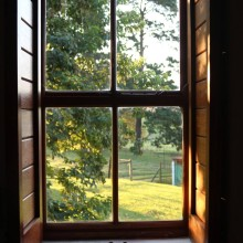 19-_Kitchen_window